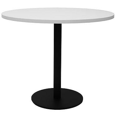 Table - 1000 diam