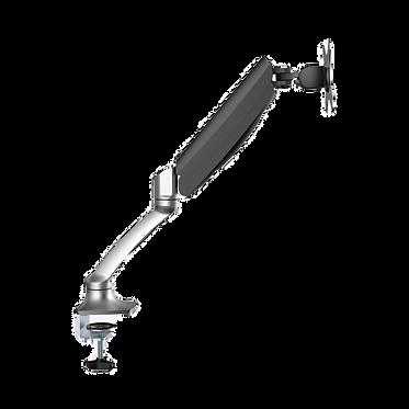 Monitor Arm - Mobili