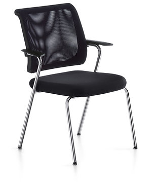 Netwin Meeting Chair