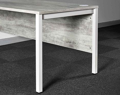 DK Bench Desk