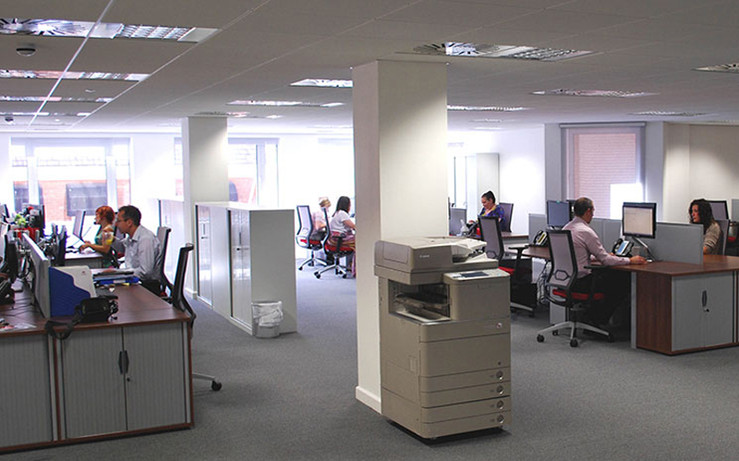 office285.jpg