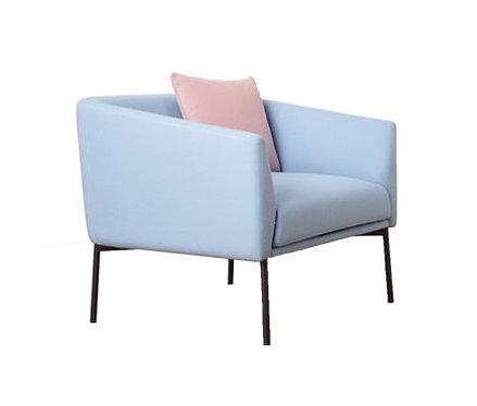 WS Modula Sofa