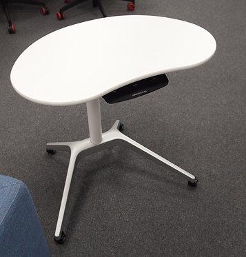 RiseFit Mobile Table
