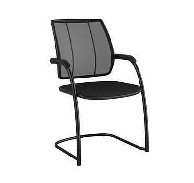 Meeting Chair - Diffrient Occasional