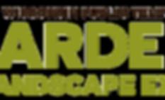 garden-landscape-expo-logo-preferred.png