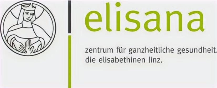 logo%20elisana_logo_klein_edited.jpg