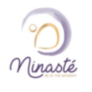 ninasté_Logo final_fb.jpg