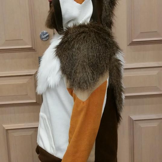 coyote hoodie.jpg