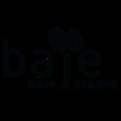 Baje logo_2018.png