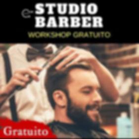 studio barber.jpg
