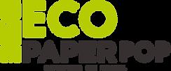 Logo Eco Paper Pop pagina.png