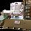 Thumbnail: Estuchadora o empacadora de popotes en papel