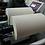 Thumbnail: Cortadora o refiladora de papel para popotes