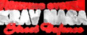 Logo krav maga SD.png