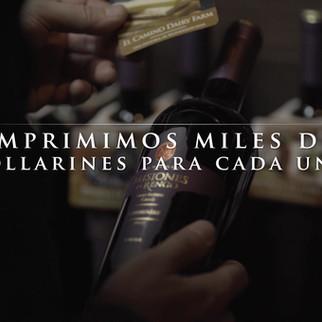 Video: Vitrinas a un sueño