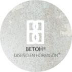 """BETOH, бетон, del Bùlgaro 'hormigón"""""""