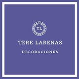 Logo de Tere larenas .jpg