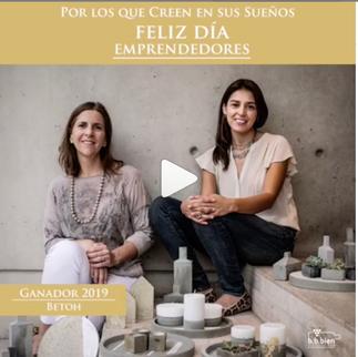 Premio Misiones de Rengo 2019