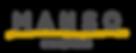 Logo MANSO (1).png