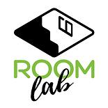 RoomLab-logo-fondo.png
