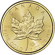 1oz Maple.jpg
