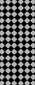 pattern-v.png