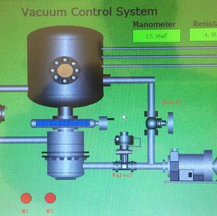 vaccumm system.png
