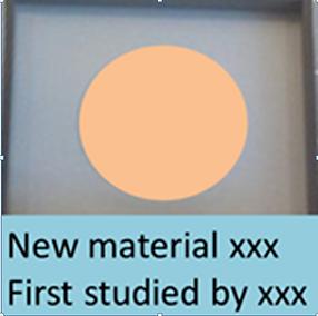 new materials.PNG