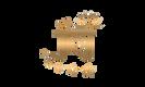 JBJ Enterprisw.png