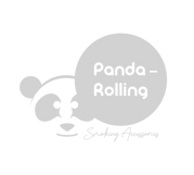 Panda%252520Rolling_edited_edited_edited