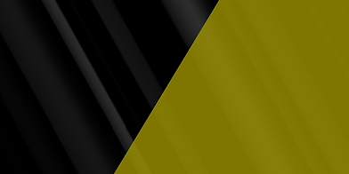 Copy of widescreen logo.png