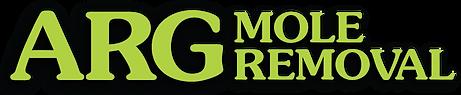 arg_logo.png