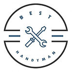 handyman-reviewed-best-handyman-award-30