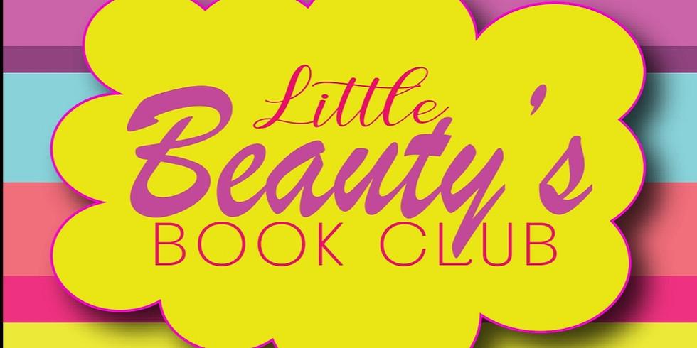 Little Ladies Book Club