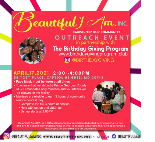 BIA  OUTREACH FLYER 41721.png