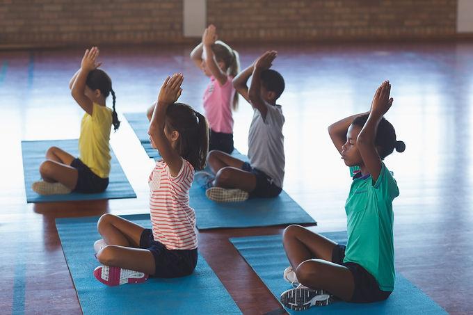 KIds Yoga class.jpeg