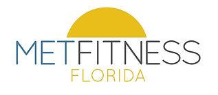 metfitness logo.jpg