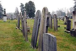 Old-Public-Cemetery-10_ea3d164e-5056-a36