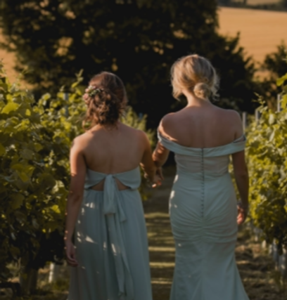 bridesmaidsvineyard.PNG