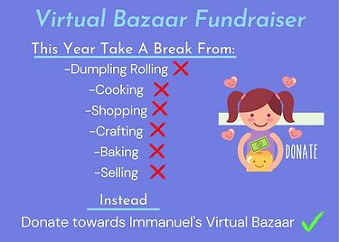 Copy of bazaar week 1.png