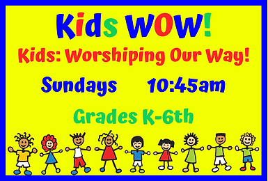 Kids Worshiping Our Way!.png