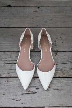 2nd Shooter/Aimee Jobe Wedding