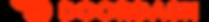 doordash-logo-red_2x.png