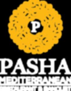 Pasha Logo_FINAL.png