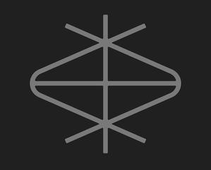 東屋保存活用計画 HIGASHI DE AERU