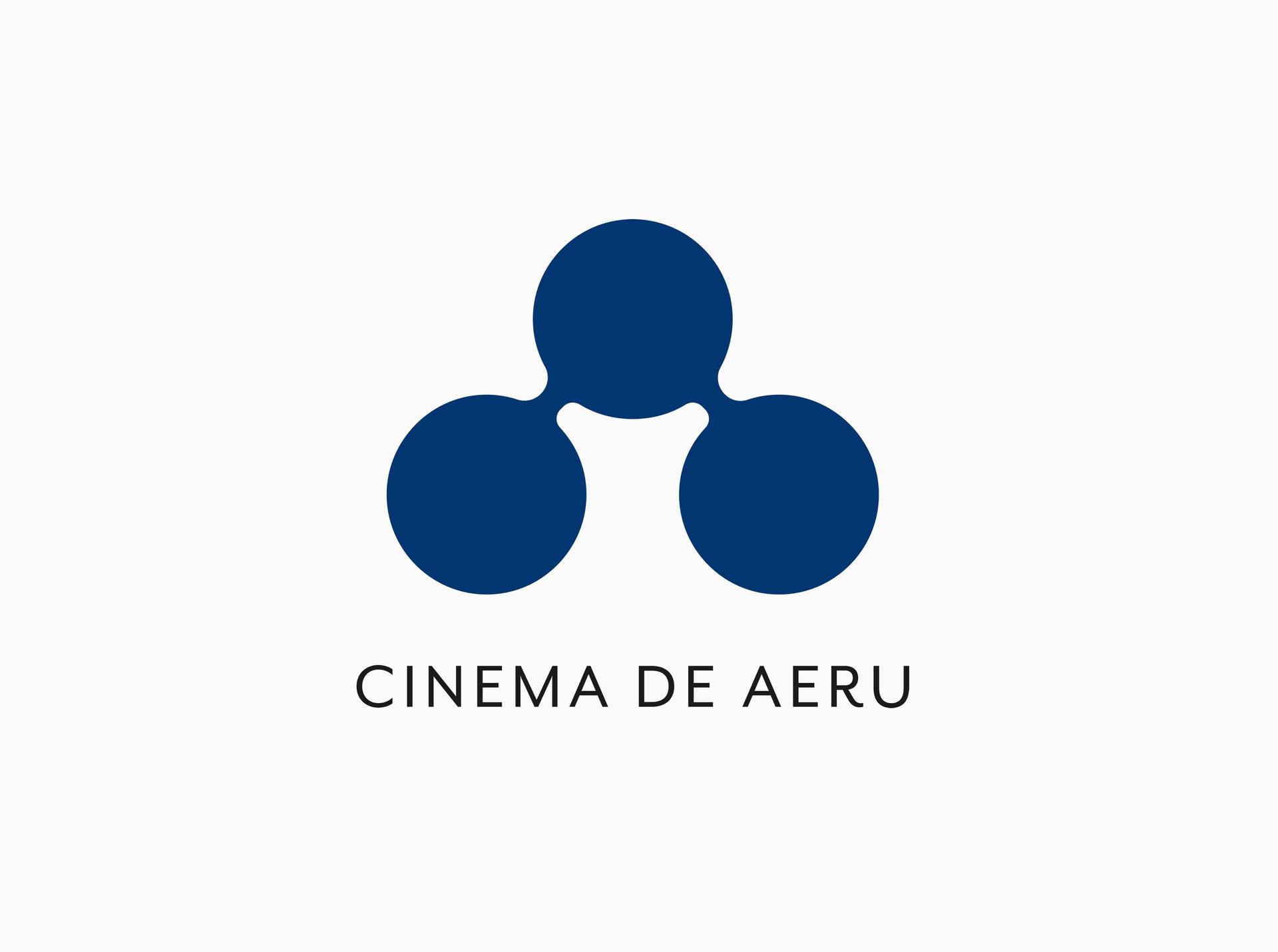 シネマ・デ・アエル Cinema de Aeru