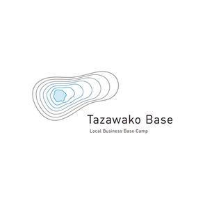 Tazawako Base