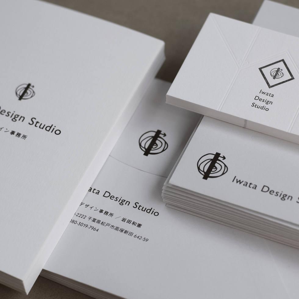 岩田デザイン事務所 デザインアクセサリー