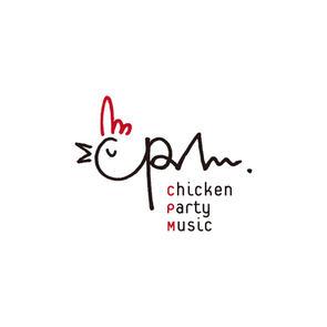 chicken party music