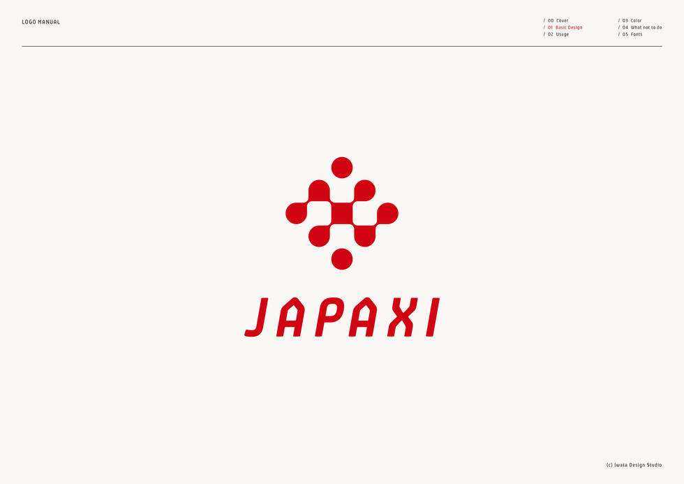 japaxi-1.jpg